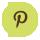 hw_pin_icon