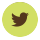 hw_twitter_icon